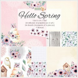 https://studio75.pl/en/5380-hello-spring-6x6-paper-set-590241410094.html