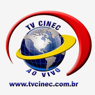 SITE TV CINEC - SP