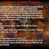 Hero Lyra នឹងត្រូវបានផ្លាស់ប្តូរបន្ថែមទៀតក្នុង Version 1.20 ឬយ៉ាងណា?