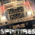 SPIN TIRES PC Free DOWNLOAD