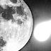 ΠΡΟΕΙΔΟΠΟΙΗΣΗ ΓΙΑ ΤΟ ΤΕΛΟΣ ΤΟΥ ΚΟΣΜΟΥ.Η ΝΑΣΑ κατέγραψε τεράστια έκρηξη από πτώση μετεωρίτη στη Σελήνη.  Το διαβάσαμε από το: ΠΡΟΕΙΔΟΠΟΙΗΣΗ ΓΙΑ ΤΟ ΤΕΛΟΣ ΤΟΥ ΚΟΣΜΟΥ.Η ΝΑΣΑ κατέγραψε τεράστια έκρηξη από πτώση μετεωρίτη στη Σελήνη. http://thesecretrealtruth.blogspot.com/2017/07/blog-post_982.html#ixzz4mF3E7YL9
