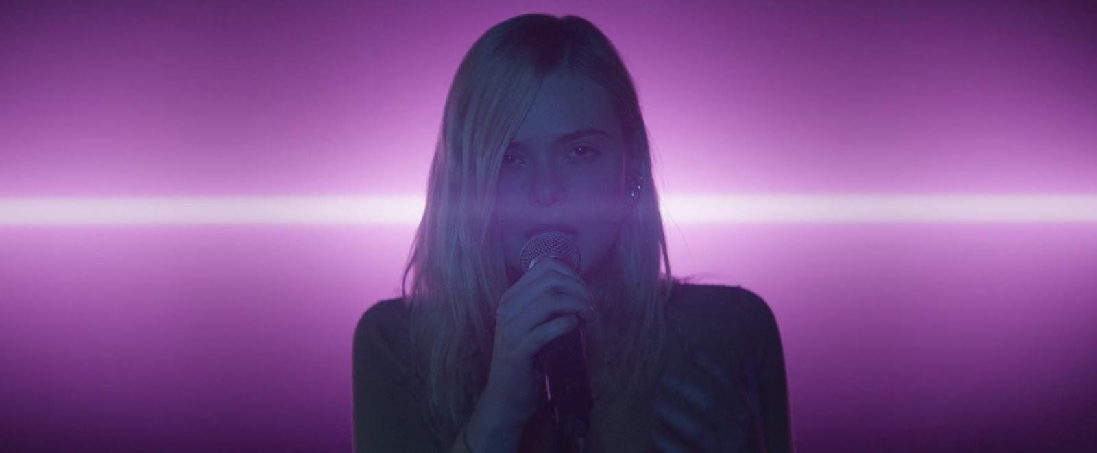 teen-spirit-video