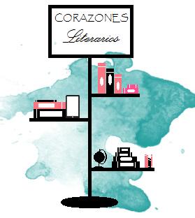 Corazones Literarios