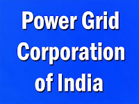 http://www.powergridindia.com/_layouts/PowerGrid/User/ContentPage.aspx?PId=166&LangID=English