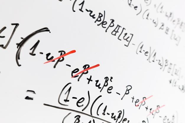 Panduan Belajar Mudah Rumus Matematika Mudah dengan Aplikasi ini