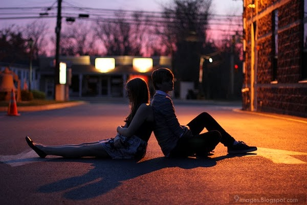 13 Best Love Quotes For Husband - Best Hindi shayari,Love ...
