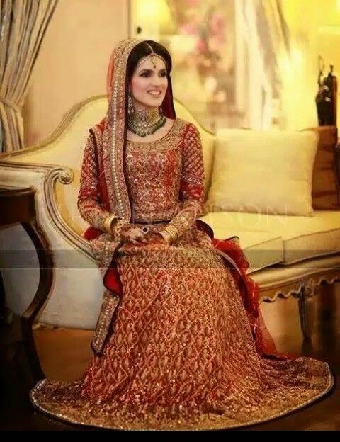 d0b230e4b 98+ Wedding Dresses Pictures Pakistani 2015 - Bridal Dresses Of ...