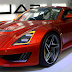 2019 Saleen S1 Review Design Release Date Price And Specs