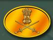 Indian Army Chennai Recruitment 2017 - Soldier Vacancies