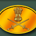 Indian Army Chennai Recruitment 2017 - Soldier Vacancies