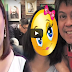 Erwin Tulfo Inilabas Ang Malansang Baho ni Kiko Pangilinan