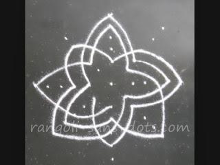 lotus-rangoli-c.jpg