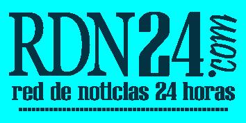 NOTICIAS RDN24.COM