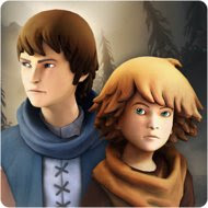 (All GPU) Brothers: A Tale of Two Sons Apk + Data OBB Free