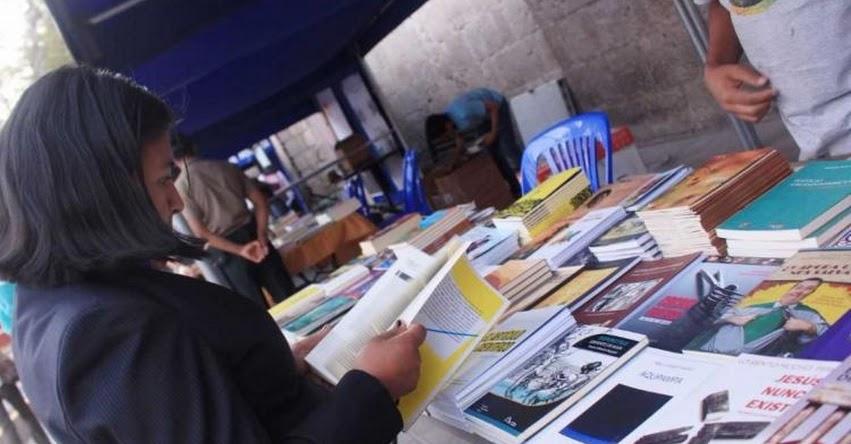 Ministerio de Cultura apoyará promoción de autores - www.cultura.gob.pe