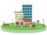 Lowongan Kerja PT. Bintang Property Indonesia Pekanbaru