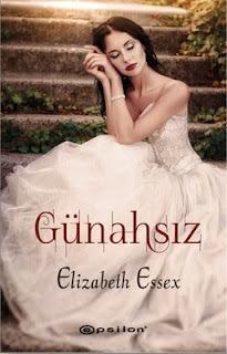 gunahsiz-elizabeth-essex-pdf-epub-oku