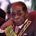Breaking News: Rais Mugabe akubali kujiuzulu