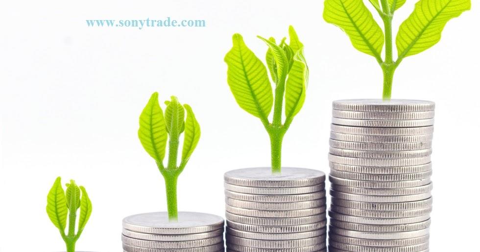 Keuntungan dan kerugian investasi forex