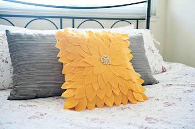 Cool Pillows and Creative Pillow Designs (15) 14