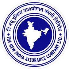 New India Assurance Company Recruitment 2018
