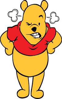 http://img09.deviantart.net/4928/i/2012/089/4/e/angry_pooh_by_johnreillymar-d4udso8.png
