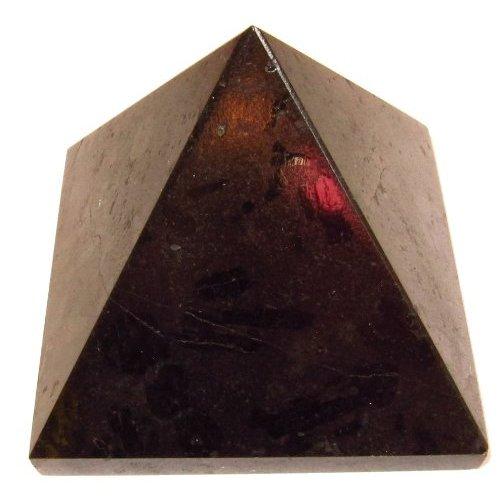 Satin Crystals Healing Crystal Shapes Towers And Pyramids