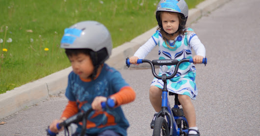 There will be after school bike club and swim club this fall for RES students #RESVT