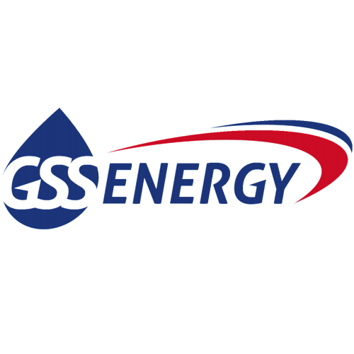 GSS ENERGY LIMITED (41F.SI)
