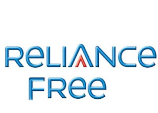 Reliance Unlimited 3g trick - Tricksglobal.Net