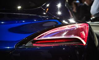 Buick-Avista-concept-show-floor-112-876x535