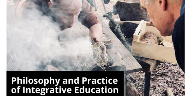 https://www.eventbrite.co.uk/e/philosophy-practice-of-integrative-education-pg-cert-open-day-2019-roll-tickets-50735986702