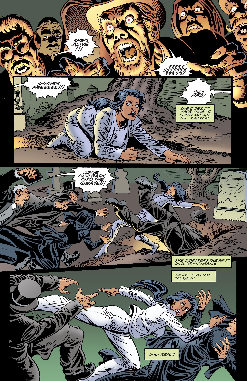 Read online Wonder Woman (1987) comic -  Issue #189 - 15