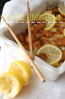http://azucarenmicocina.blogspot.com.es/2015/09/pollo-al-limon-chino.html