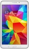 harga tablet Samsung Galaxy Tab 4 8.0 LTE 16GB terbaru
