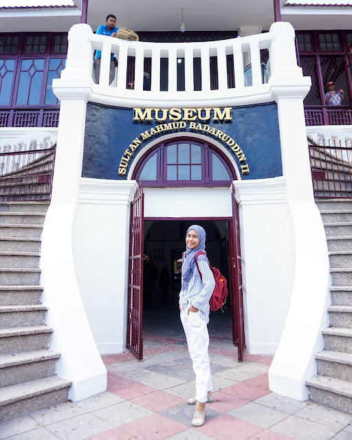 Jelajah Palembang (10)