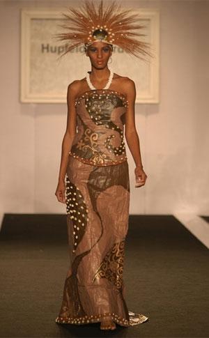 CSM: A Style Maven's Diary...: [Pasifika Fashion Series ...