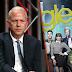 """Ryan Murphy sobre Glee: """"Fue el mejor momento y el peor momento de mi vida''"""