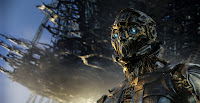 Transformers: The Last Knight Movie Image 17 (51)