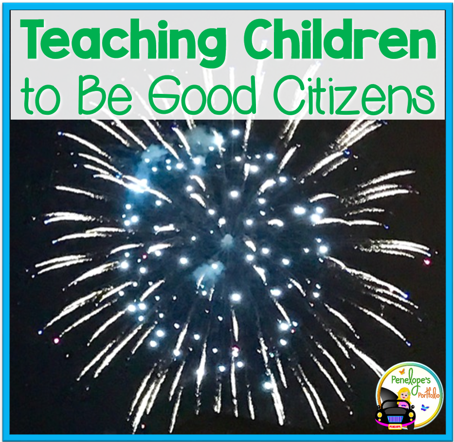 being a good citizen Being a good citizen essay sample to be a good citizen, is very important there are citizens, but everybody cannot be a good citizen a good citizen needs to absorb many qualities.