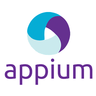How to setup appium in Android Studio