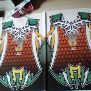 http://desainjerseygratis.blogspot.com/2016/04/jersey-voli-printing-murah-meriah.html