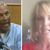 O.J. Simpson's Former Sister-Law Comes For Him