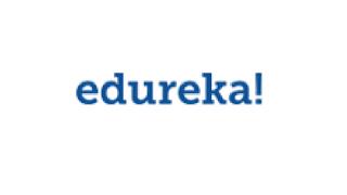 Edureka Recruitment :Business Development Executive On Jan 2017 at Bangalore