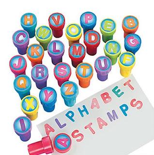 http://www.amazon.com/gp/product/B0016L0WDM/ref=pd_lpo_sbs_dp_ss_1?pf_rd_p=1944687762&pf_rd_s=lpo-top-stripe-1&pf_rd_t=201&pf_rd_i=B00311HGWK&pf_rd_m=ATVPDKIKX0DER&pf_rd_r=0QYT4RHKYC4A5W9HEYF0