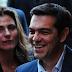 Σύννεφα στη σχέση Τσίπρα-Περιστέρα: Ποια Βουλευτής φαίνεται να έχει μπει ανάμεσά τους