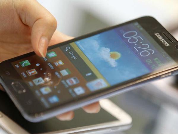 Cara Flash Samsung Galaxy Note GT-N7000 Bootloop via Odin 100% Berhasil
