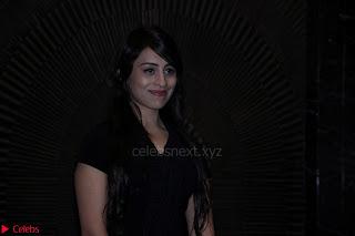Randeep Hooda at a Press Conference of MTV Show BIGF Season 2 014.JPG