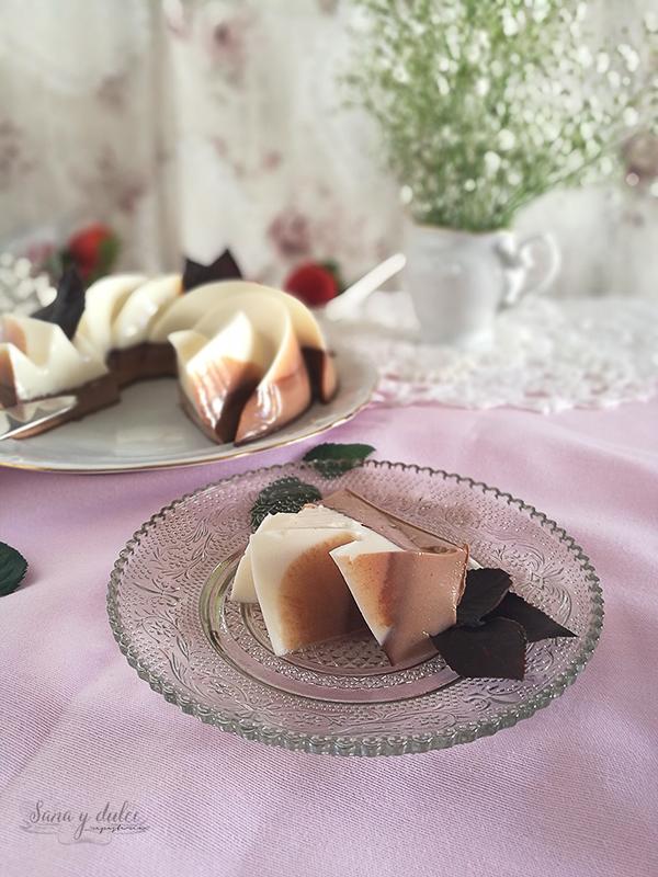 panna-cotta-saludable-vainilla-chocolate