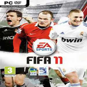 download fifa 11 pc game full version free